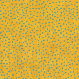 Topitos amarillo
