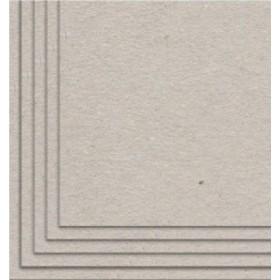 Cartón contracolado 1,5mm