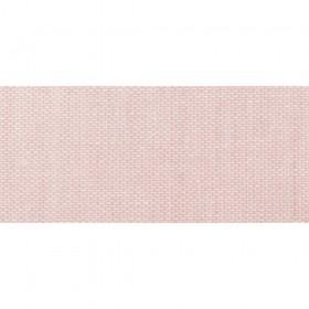 Lino para encuadernar rosa