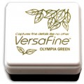 Tinta mini Versafine Olympia Green