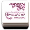 Tinta mini Versafine Imperial purple