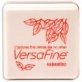 Tinta mini Versafine Habanero