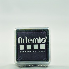 Tinta mini Artemio Black