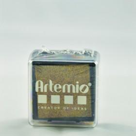 Tinta mini Artemio Gold