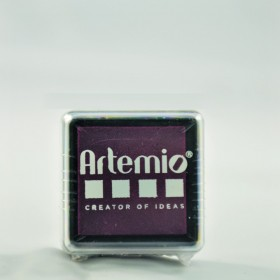 Tinta mini Artemio Brown