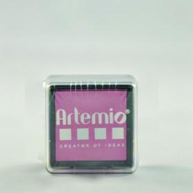 Tinta mini Artemio Pink