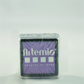 Tinta mini Artemio Violet