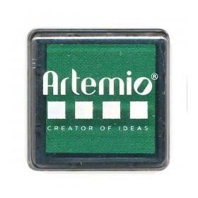 Tinta mini Artemio Green