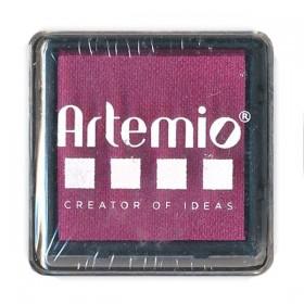 Tinta mini Artemio Razzberry