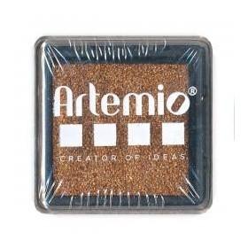 Tinta mini Artemio Copper