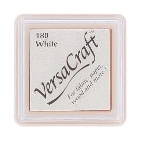 Tinta mini Versacraft White