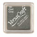Tinta mini Versacraft Cool Gray