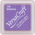 Tinta mini Versacraft Wisteria