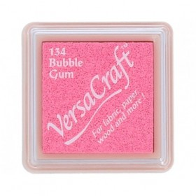 Tinta mini Versacraft Bubble Gum