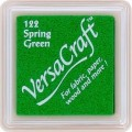 Tinta mini Versacraft Spring Green