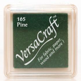 Tinta mini Versacraft Pine
