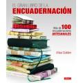 El gran libro de la Encuadernación.