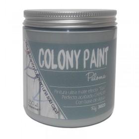 Pintura Chalky Paloma