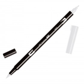 Tombow Dual Brush N00