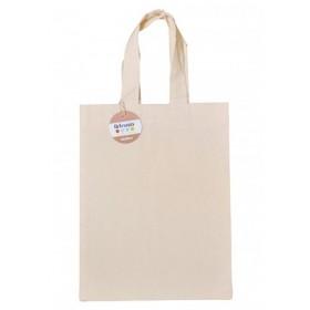 Bolsa tela (Tote bag)