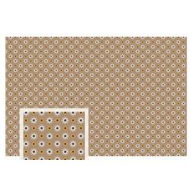 Tela de papel adhesiva Artemio