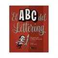 El ABC del lettering
