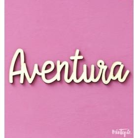 Maderita Aventura