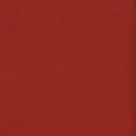 Tela encuadernación roja
