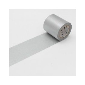Washi tape MT Casa Smoke gray