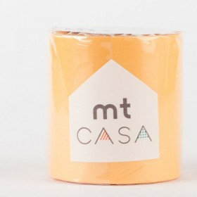 Washi tape MT Casa Apricot