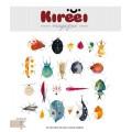 Revista Kireei nº 7