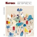 Revista Kireei nº 8