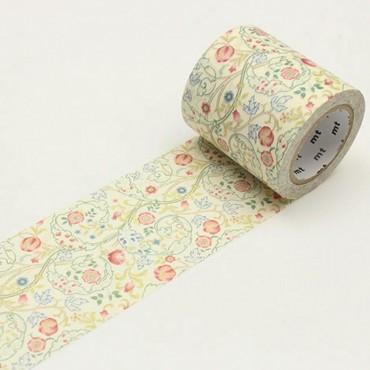 Washi tape MT Mary Isobel