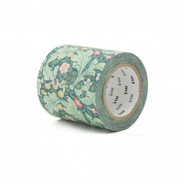 Washi tape MT Leicester
