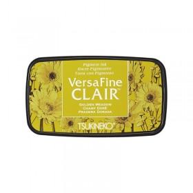 Tinta Versafine Clair Golden Meadow