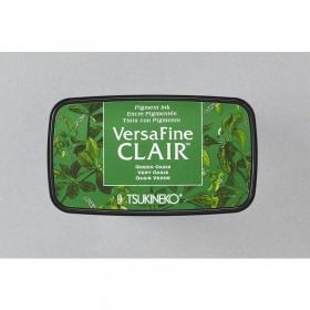 Tinta Versafine clair Green Oasis
