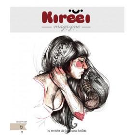 Revista Kireei nº 5