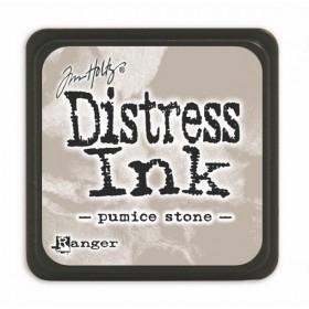 Tinta mini Distress Pumice Stone