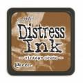Tinta mini Distress Vintage Photo