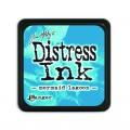 Tinta mini Distress mermaid lagoon