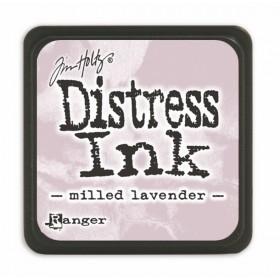 Tinta mini distress milled lavender