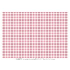Quadretti rosa