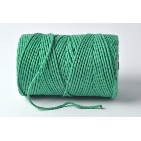 Baker twine emerald