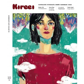 Revista Kireei nº 10