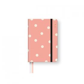 Agenda 2019. Mini Rosa