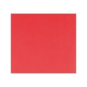 Falso Cuero Red