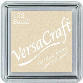 Tinta Mini Versacraft Sand