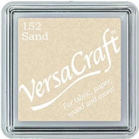Tinta Mini Versacraft Sand