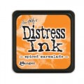 Tinta Mini Distress Spiced Marmalade