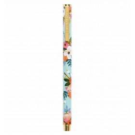 Bolígrafo Lively Floral